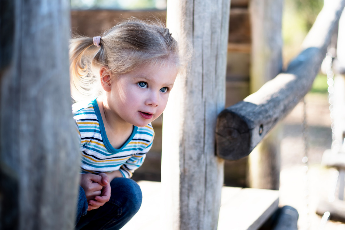 Kinderfotos, Corinna Pongracz Fotografie, Fotografin in Kaiserslautern