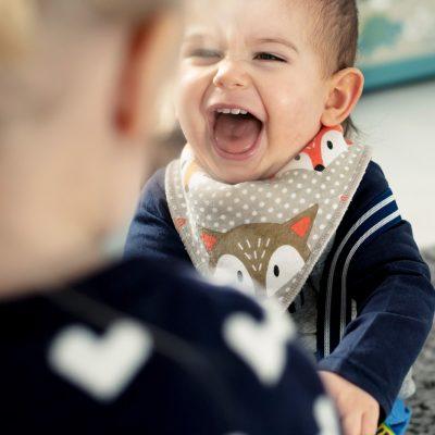Kinderfotos, Corinna Pongracz Fotografie, Homeshooting, Fotograf aus Kaiserslautern