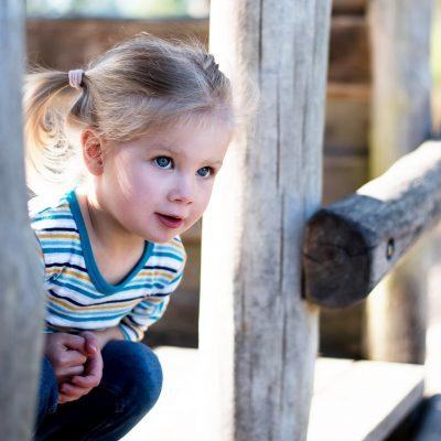 Natürliche Kinderfotos, Corinna Pongracz Fotografie, Fotografin Kaiserslautern
