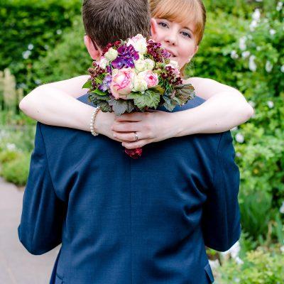 Hochzeitsfotos von Andrea und Manuel, Corinna Pongracz Fotografie, Fotografin in Kaiserslautern