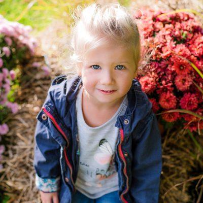Kinderfotos in der Gartenschau Kaiserslautern, von Ihrem Fotograf in Kaiserslautern