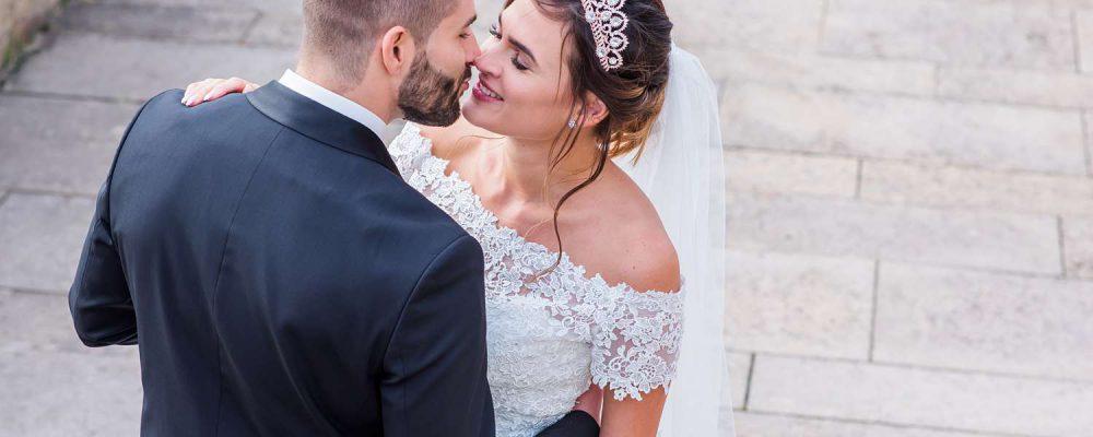 Hochzeitsfotos_CorinnaPongracz_Kaiserslautern_6159