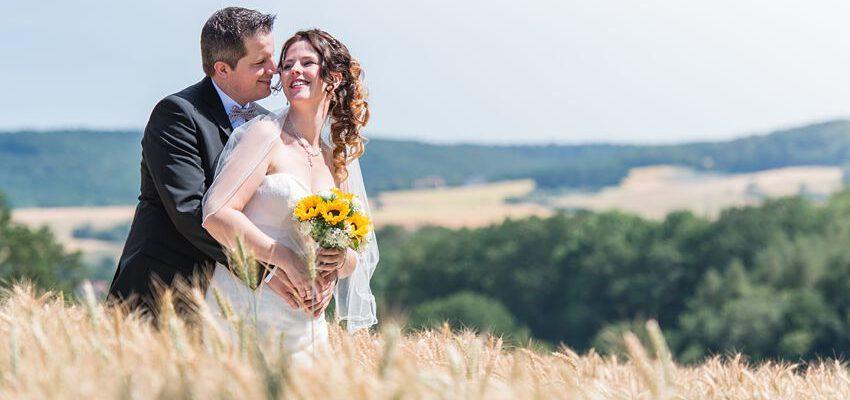 CorinnaPongraczFotografie_Fotograf_Kaiserslautern_Hochzeitsfotos_Rebacca_Matthias_0162
